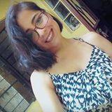 Alejandra Gabriela Romero Egüe