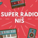 superradionis