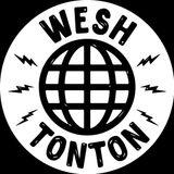 Wesh Tonton