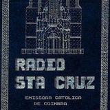 Radio STA CRUZ