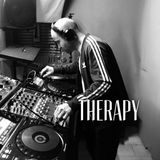 Therapy - Jungle cakes mix
