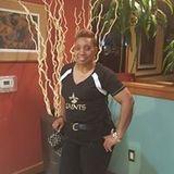 Charita Williams