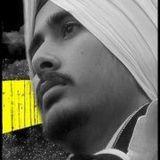 Jaswinder Saini