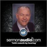 Dr. John Whitcomb - SermonAudi
