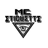 MC Etiquette