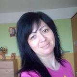 Darina Lipovská Baráthová