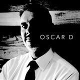 OscarD