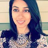 Zeenie Malik