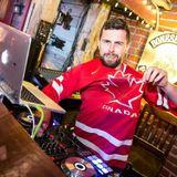 DJ Hurrishane