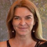 Claudia Colaferro
