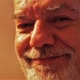 Filippos Petridis