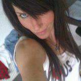Kelly Burton