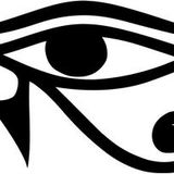 Horus309