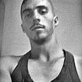 Carlos Moran Osuna