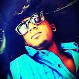 Sageth Fernando
