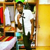 Naphtal Ndosh