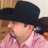 Gabriel Calixto Mendoza
