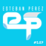 ALFA RADIO - DJ ESTEBAN PEREZ (ALFAMIX VIE 23 DE MAYO 2014)
