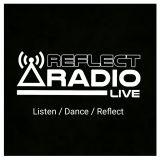 Reflect_Radio
