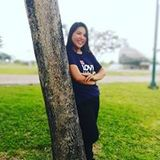 Wendy Gabriela Aizprúa