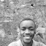 Kahugu Wa Mwangi