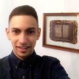 Adeel Saleem
