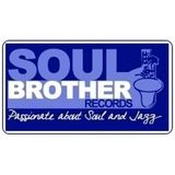 soulbrotherrecords