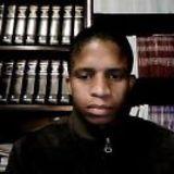 Nathaniel Moikabi