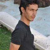 Marco Erik Alves