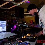 DJ Jig Da Kid