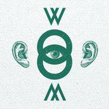 DJSMS J-WAVE TOKYO M.A.A.D SPIN