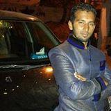 Syed Moula B