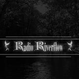 Radio Riverflow [d.b]
