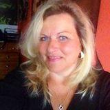 Claudia Kern