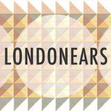 Londonears