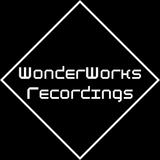 WonderWorks Recordings