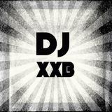 DJ XXB