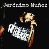 Jerónimo Muñoz Borbalá