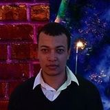 Si Mohamed