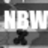 5minutosNBW – Os bastidores da preparação dos candidatos para um debate 08/08/2018