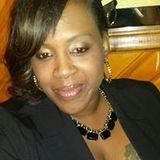Tanisha Martin