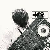 "Tor""Electric Soul : BKK"