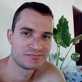 Eduardo Borges