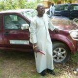 Owusu Asa Boateng