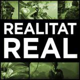 Realitat Real