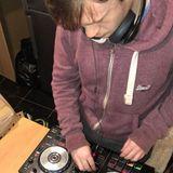DJ ThomasP