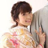 Mai Hasegawa