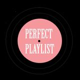 perfectplaylist