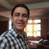 Manolo Castillo