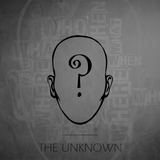 The Unknown Psychologist